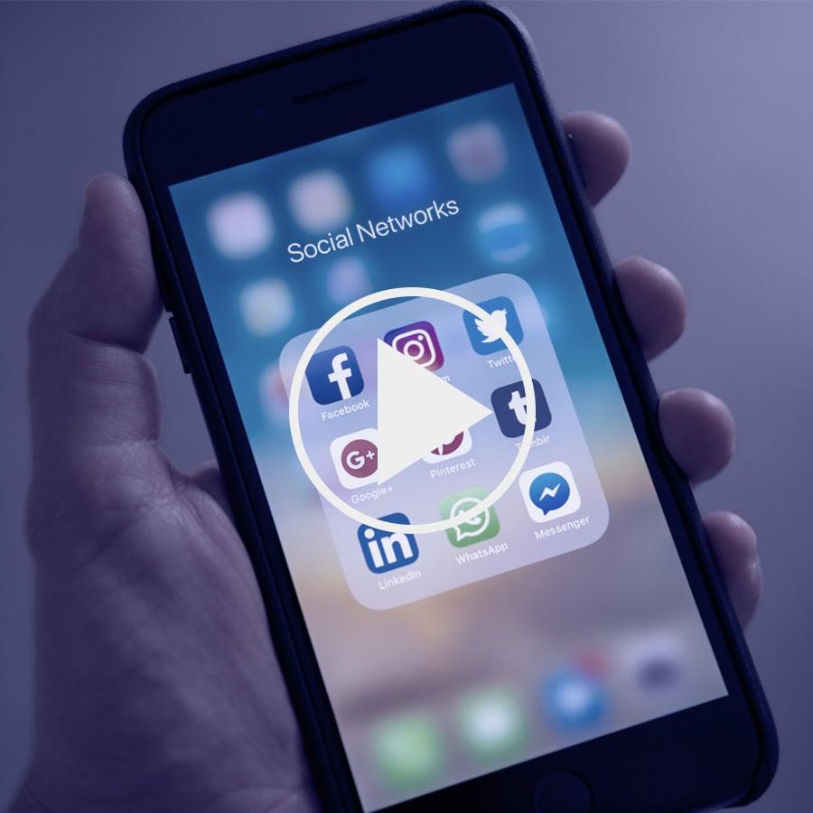 0007-SocialMedia