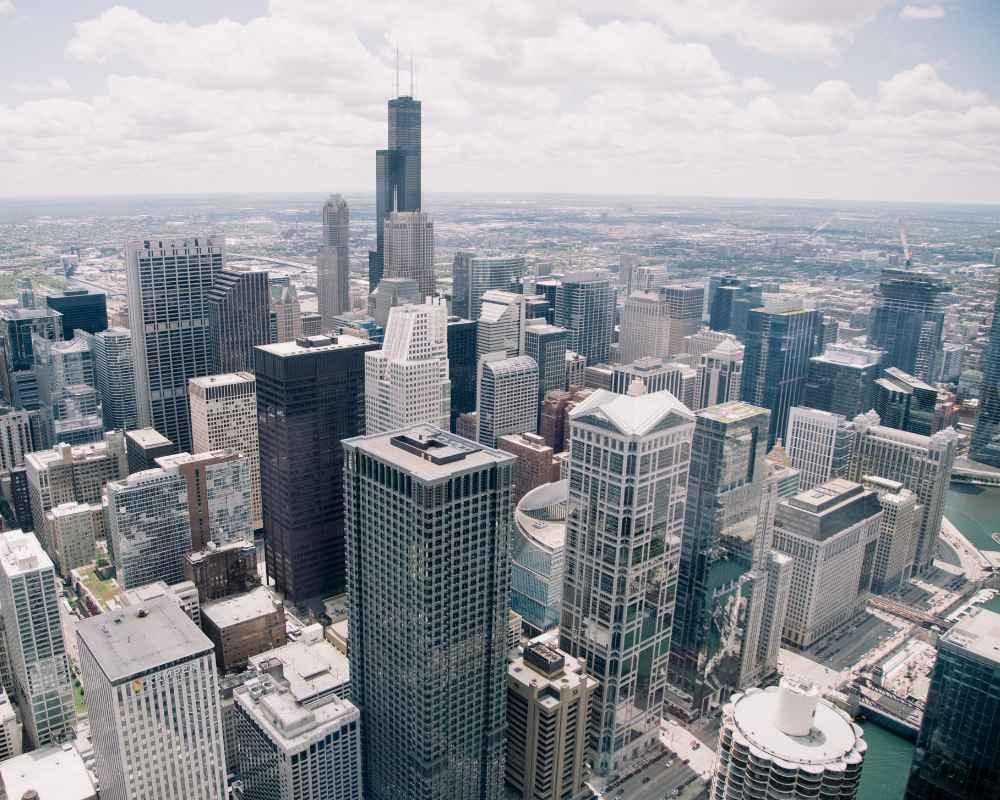 0023 - Skyline corporate - imagetxt