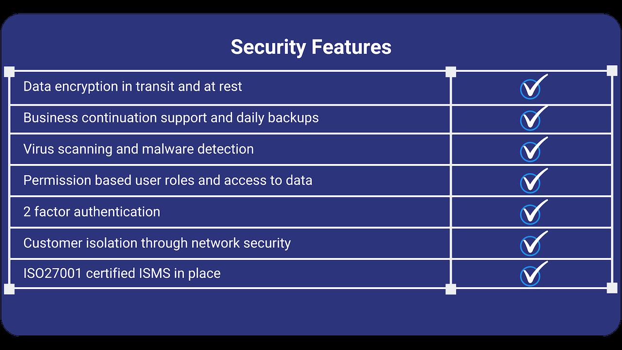 0036 - Security Table EN - General Use - Social Media