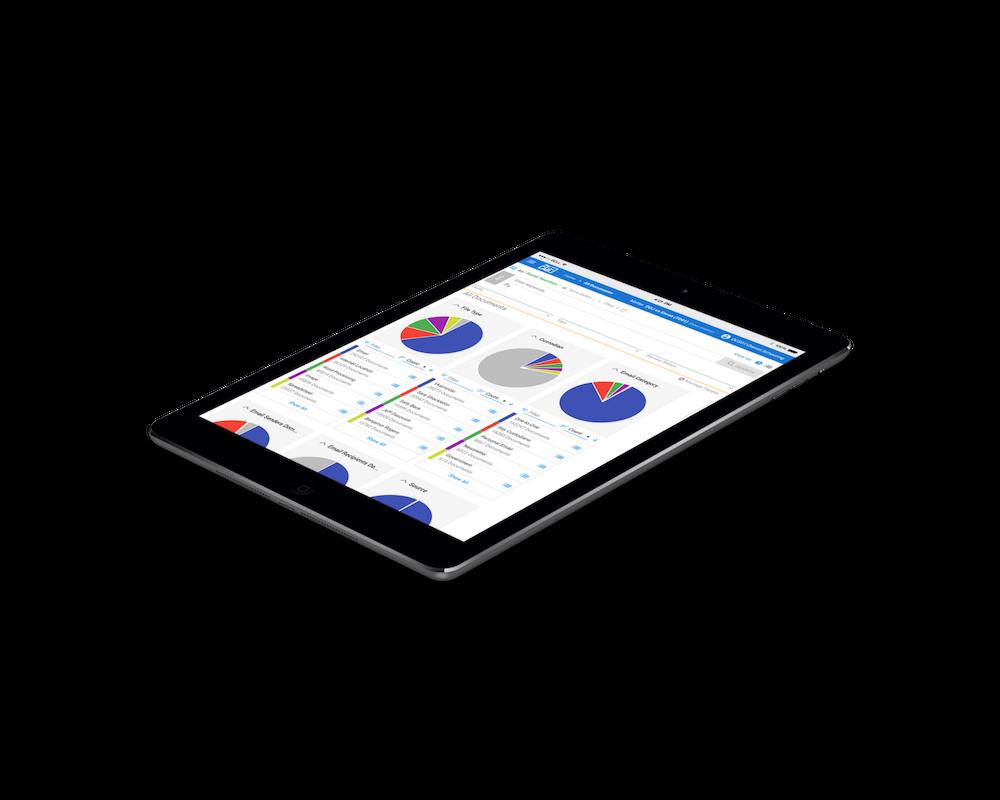 0041 - Facets view tablet - imagetxt