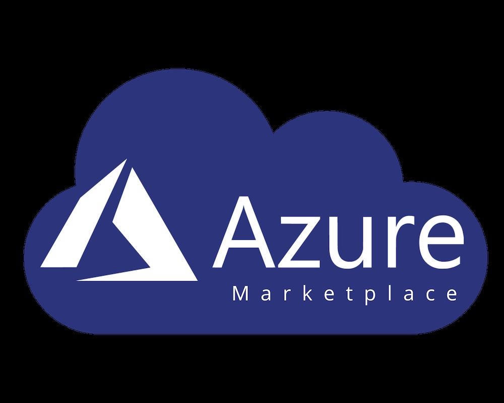 0043 - Azure Marketplace - Imagetext