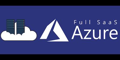 0047 - Azure Full SaaS - Logo