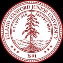 Samenwerking Stanford University