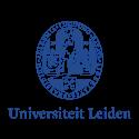 Samenwerking Leiden University