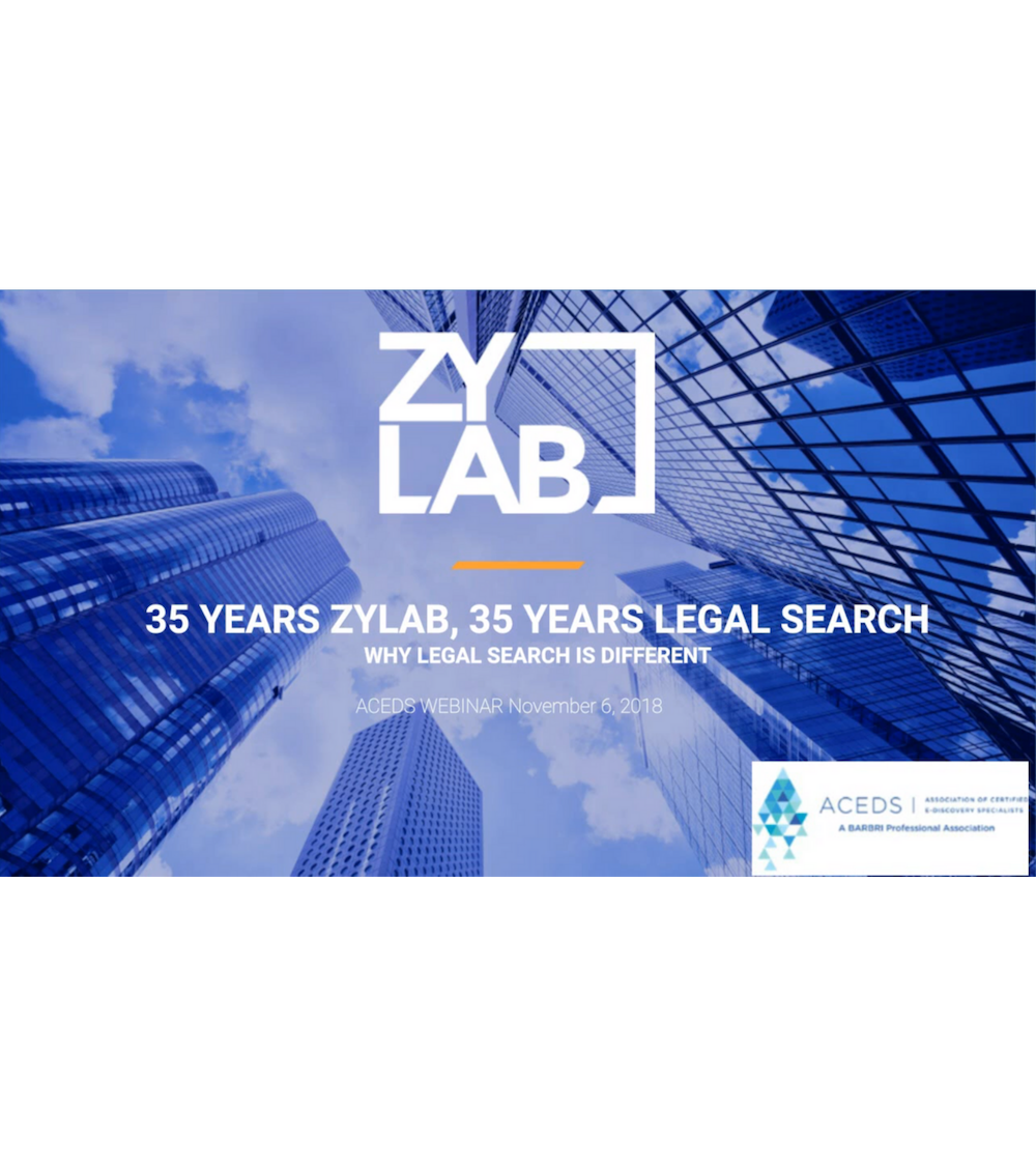 35 years legal search-1