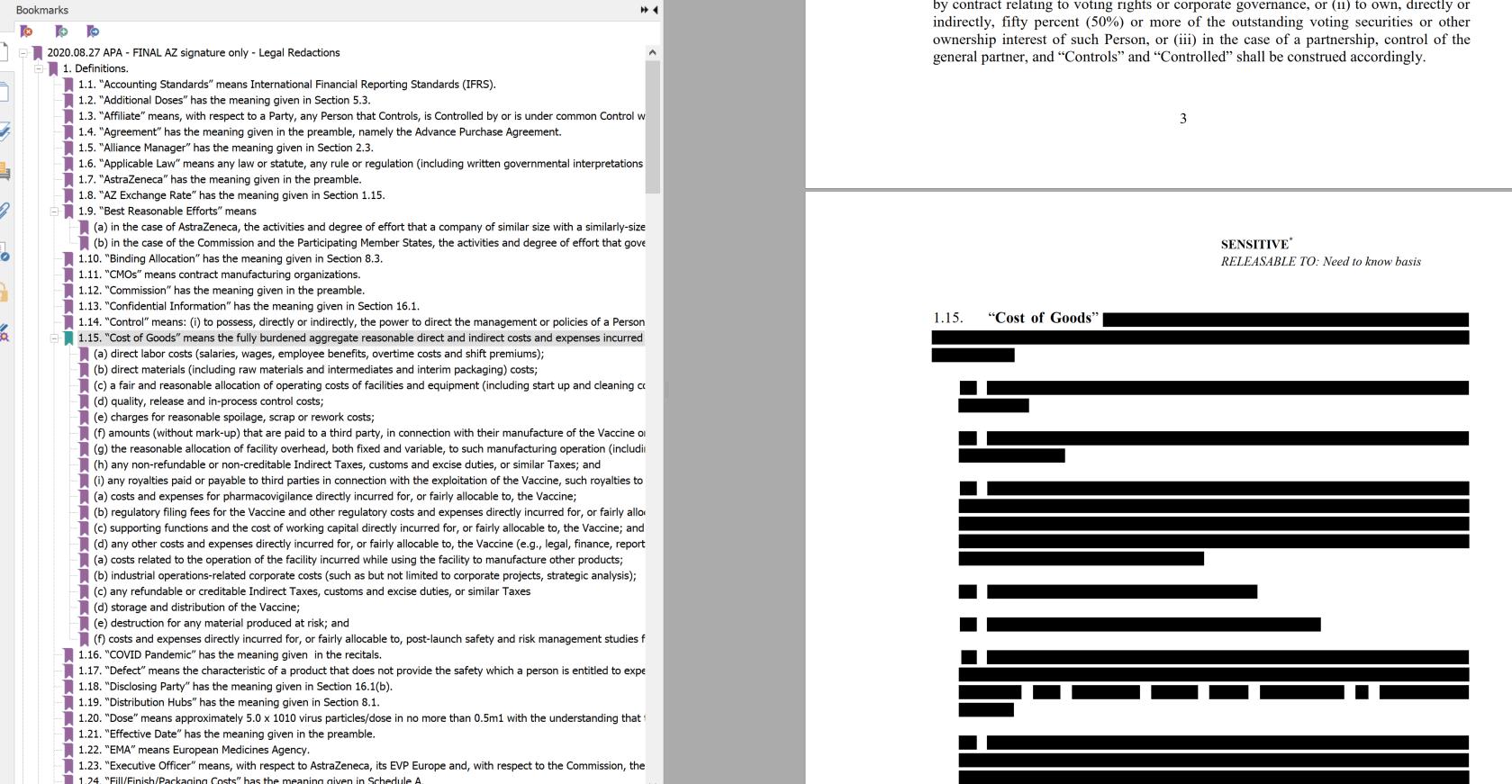AstraZeneca_Unredacted_Contract
