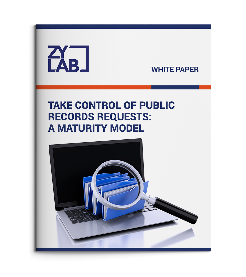 Cover-Take-control-of-Public-Records-Requests