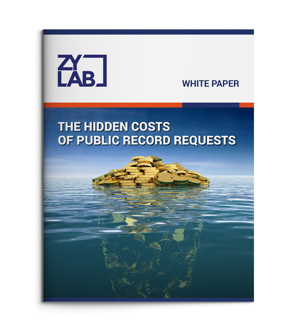 Cover-The-hidden-costs