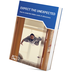 003.-Whitepaper---Expect-the-unexpected