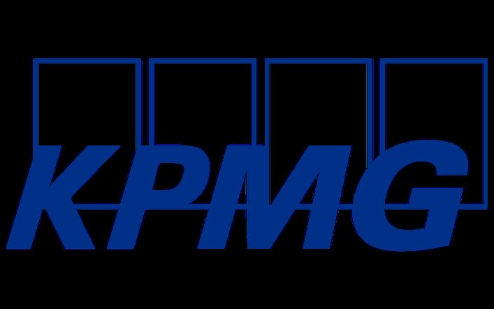 ZyLAB eDiscovery technology partner - KPMG International