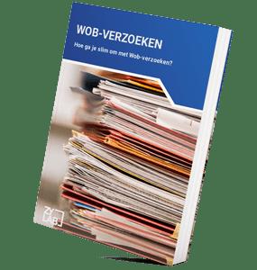 001-Whitepaper---NL---Wob-verzoeken