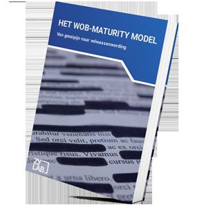 002-Whitepaper---NL---Wob-Maturity