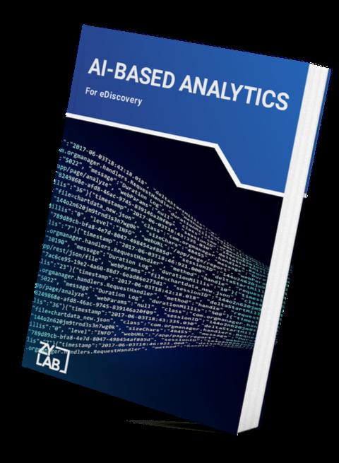 AI Based ANalytics LP