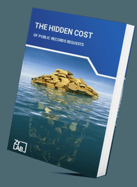Hidden Cost PRR LP