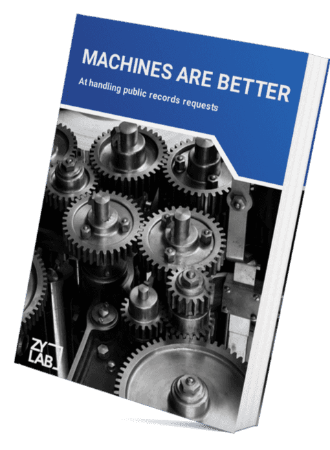 Machines are better at PRR LP