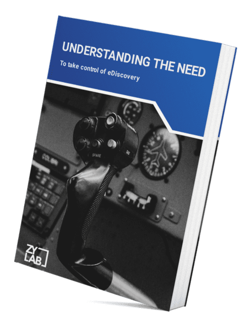 Understanding the need LP