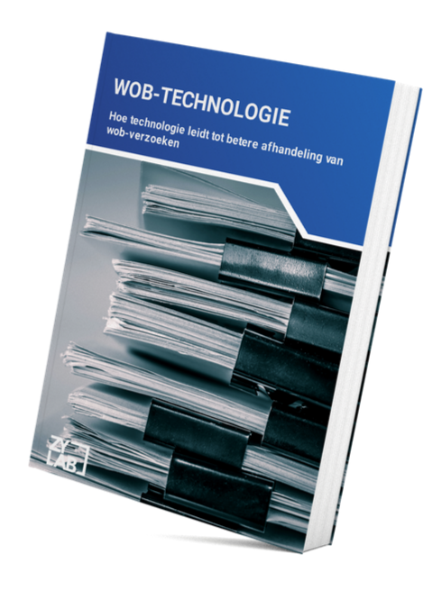 Wob-technologie LP