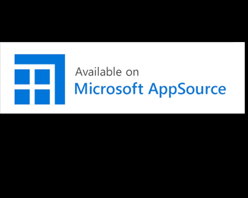 Logo Appsource