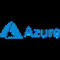 ZyLAB ONE eDiscovery runs on the Azure cloud