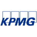 KPMG - ZyLAB ONE eDiscovery Software Customer
