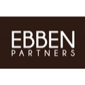 EBBEN Partners - ZyLAB ONE eDiscovery Platform Customer