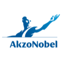 AkzoNobel - ZyLAB ONE eDiscovery Software Customer