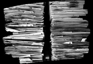 Managing public records requests