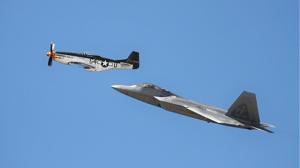 0055 - old versus new airplanes - General Use