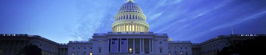 0005 - Capitol building - Header