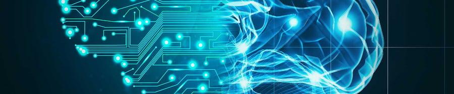 0012 - Artificial intelligence - Header