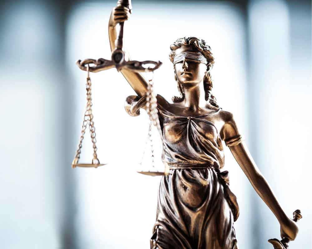 0024 - Justice - imagetxt