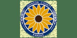 0096 - Logo Johnson County - Logo