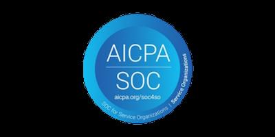 0193 - AICPA SOC - Logo