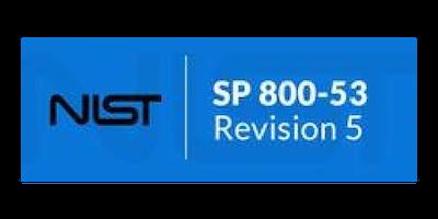 0194 - NIST - Logo