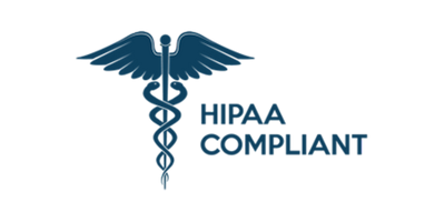 0196 - HIPAA - Logo