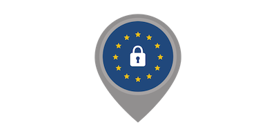 0197 - GDPR - Logo