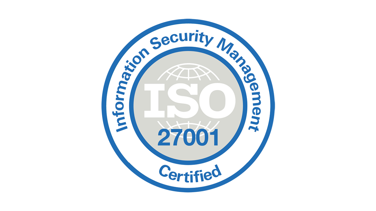 0053 - ISO Logo - General Use