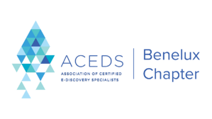 0068 - ACEDS Logo - General Use