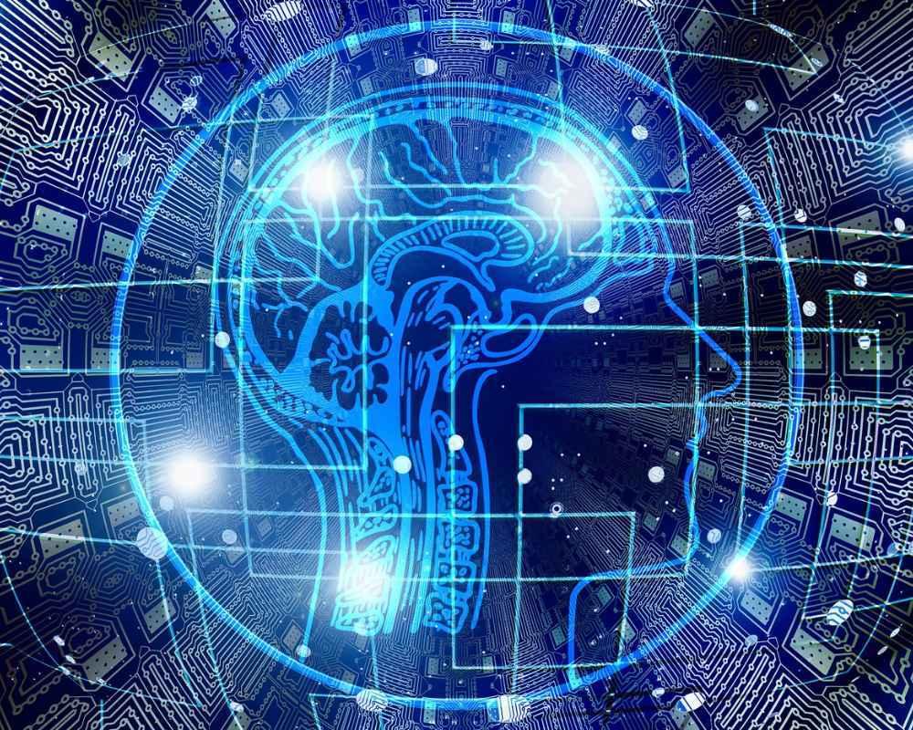 0042 - Artificial Intelligence - Imagetxt