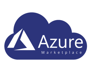 ZyLAB eDiscovery software now available in Microsoft Azure Marketplace