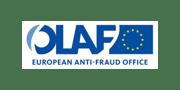 0109 - Logo OLAF - Logo