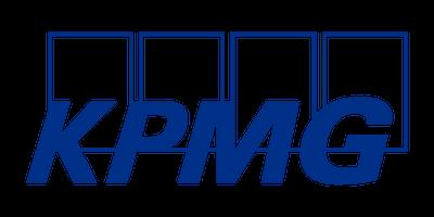 0172 - Logo - KPMG