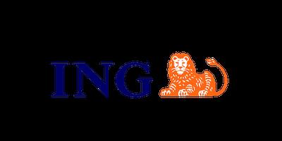0175 - Logo - ING