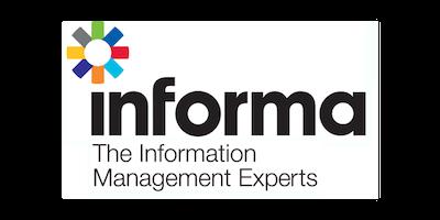 0181 - Logo - Informa
