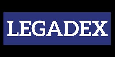 0183 - Logo - Legadex