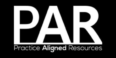0184 - Logo - PAR