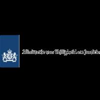 Logo MinVeiJus
