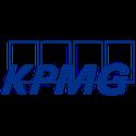 Logos new site - KPMG-1-1