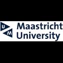 Logos new site - Uni Maastricht-1-1