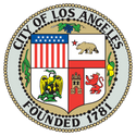 City of Los Angeles - ZyLAB ONE FOIA Open record customers